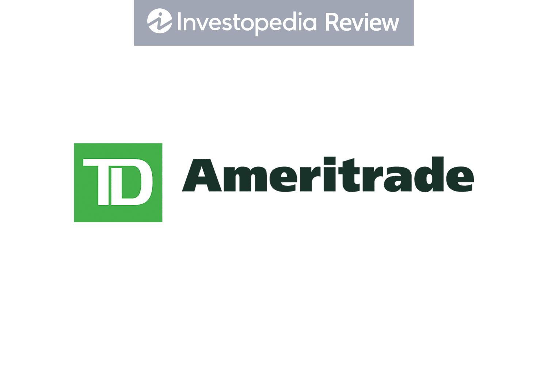 TD Ameritrade 3 million client trades per day