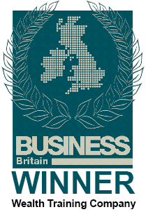 Business Britain Award Winner