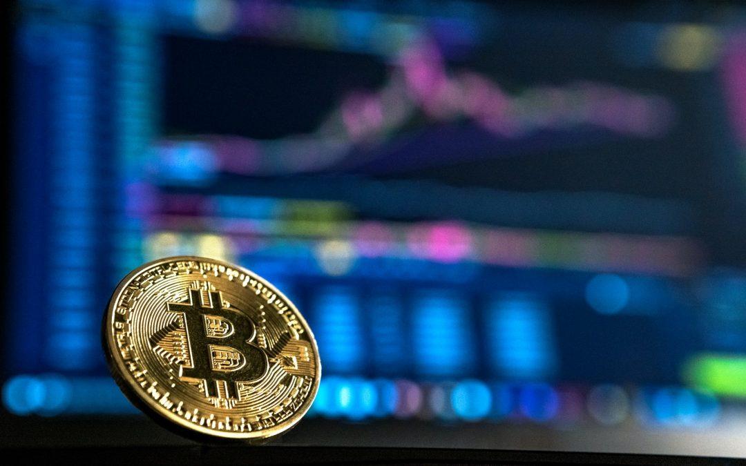 Cryptocurrency Euphoria
