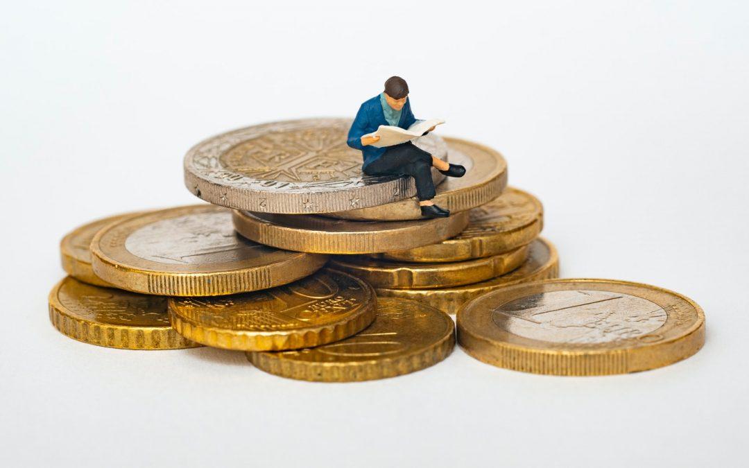 Value Versus Growth Model
