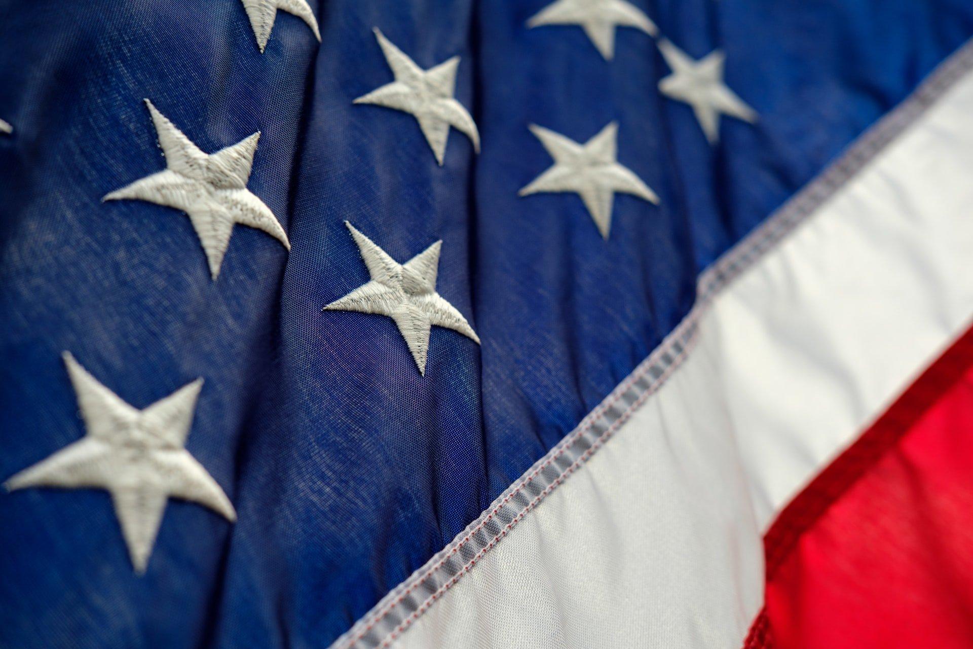 Top websites - USA based